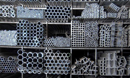 SALE OF ROLLED METAL PRODUCTS